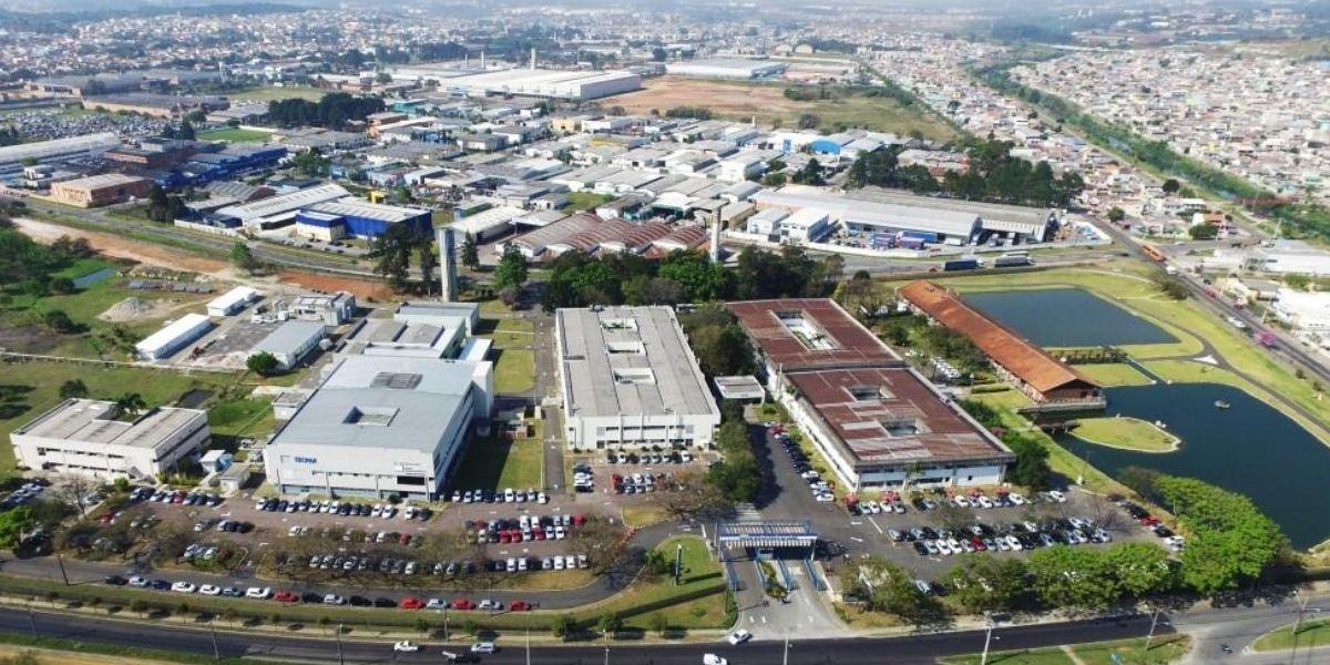 primeira estatal do Paraná a migrar para o mercado livre de energia