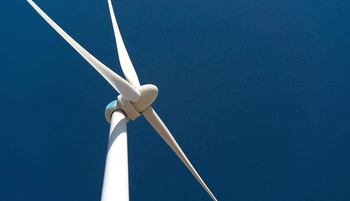 o que é energia eólica, como é gerada e seus benefícios