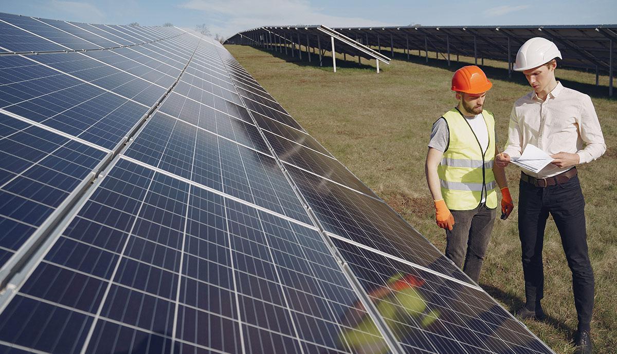 Como migrar para o Mercado Livre de Energia