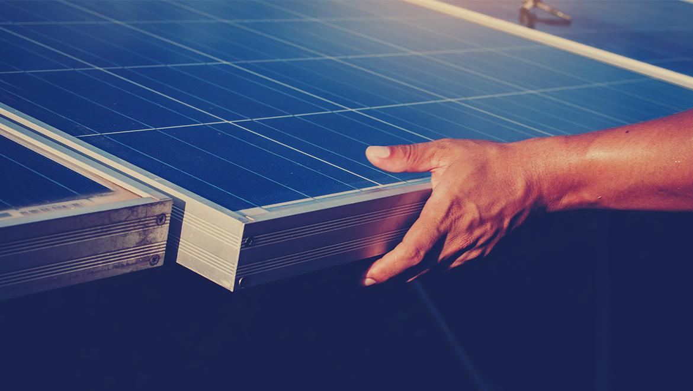 A relação entre as práticas ESG e a energia renovável