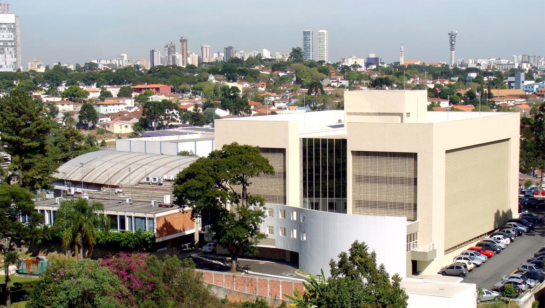 Copel Mercado Livre vai vender energia à Celepar