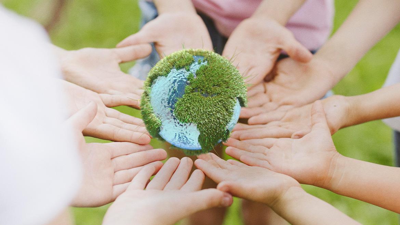 Por que as práticas ESG vão ganhar destaque em 2021