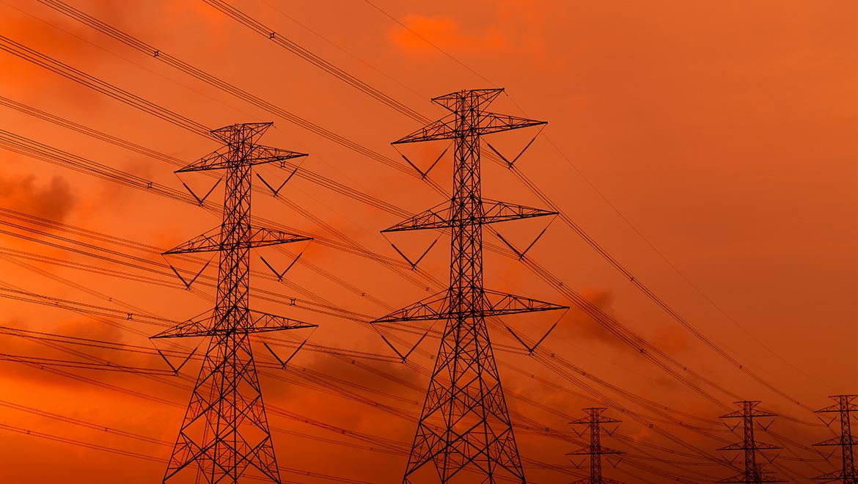 CCEE: térmicas e importação de energia custam R$ 1,6 bilhão em janeiro