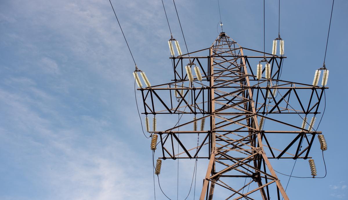 Mercado Livre e Mercado Regulado de energia elétrica no Brasil: diferenças de contratação, oportunidades e perspectivas