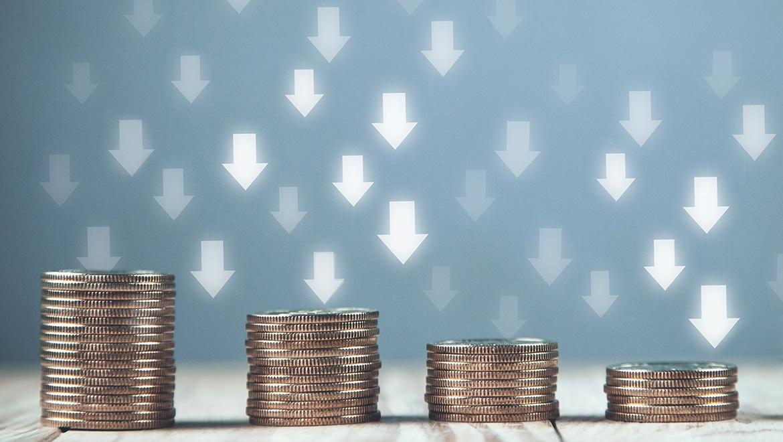 Mercado Livre Possibilita Redução de Custos com Energia