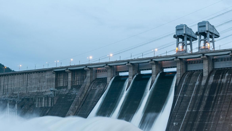 Alerta de crise hídrica e os impactos para o Mercado de Energia