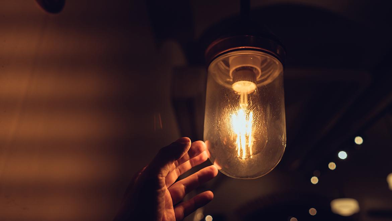 A importância de conhecer o perfil do consumo de energia