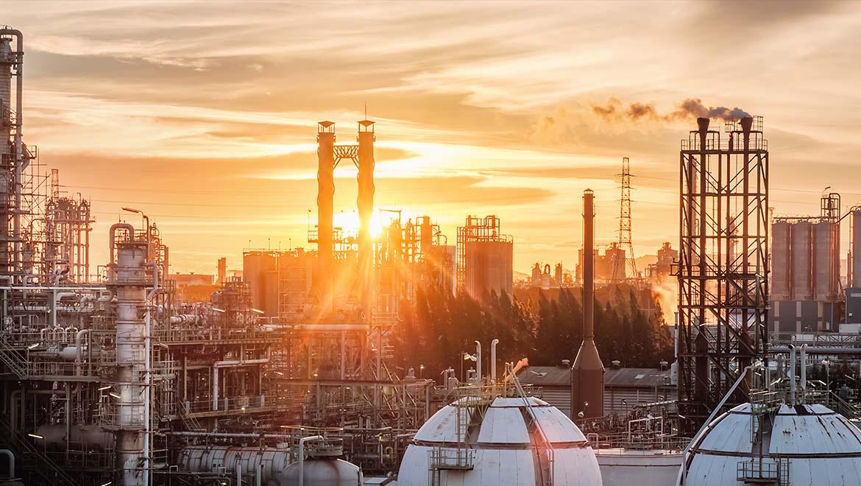 Gás mais competitivo tem potencial para gerar energia mais barata